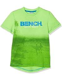 2e3e2882876 Amazon.in  Bench  Clothing   Accessories