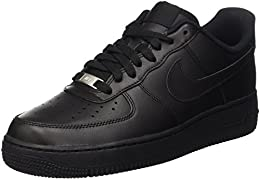 chaussure nike outlet
