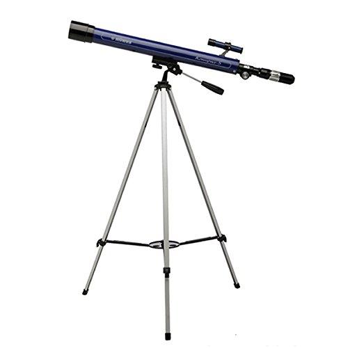 KONUS#1731 Konuspace 5 700 mm f/14 telescopio astronomico