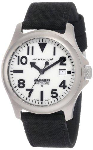 Momentum 1M-SP00W6B - Orologio da uomo