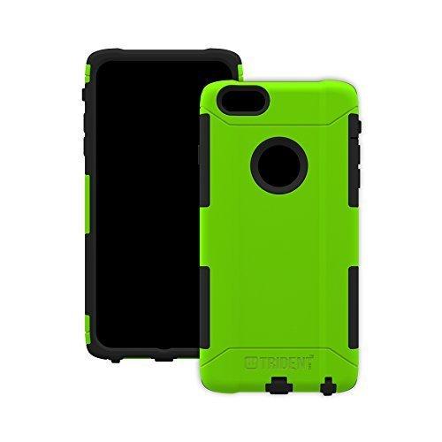 trident-kraken-ams-case-for-iphone-6-plus-green