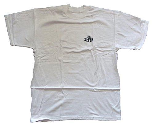 Preisvergleich Produktbild Veltins - T-Shirt Gr. L