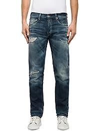 Suchergebnis auf für: destroyed jeans Replay