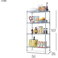 Suchergebnis auf Amazon.de für: küchenregal: Beleuchtung