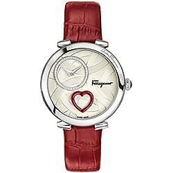 Reloj Salvatore Ferragamo para Mujer FE2980016