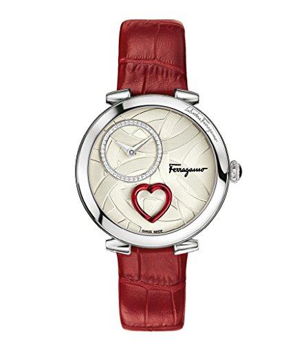 reloj-salvatore-ferragamo-para-mujer-fe2980016