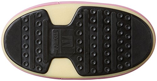 Moon Boot 140044, Stivali Invernali Unisex Rosa (Pink)