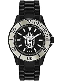 H2x Ver Juventus Estadio Uni relojes oficiales accesorios fútbol JN396XN1