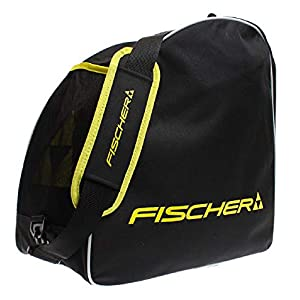 Fischer Skischuhtasche Alpine Eco