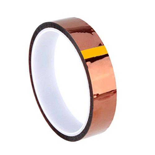 2cmx30m-polymide-ruban-a-forte-adhesive-resistant-a-chaleur-haute-temperature-260-300-c