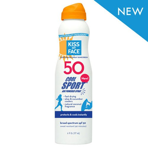 kiss-my-face-cool-sport-spray-any-angle-air-powered-spf-50-6-oz