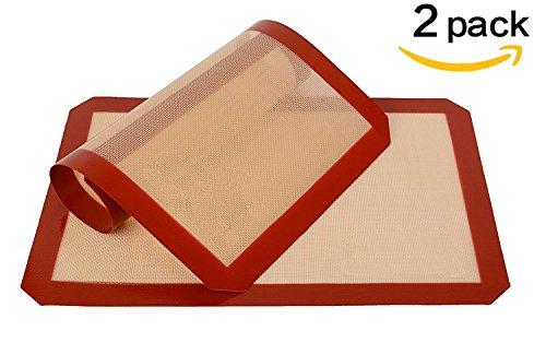 2-pieces-tapis-silicone-genki-anti-adhesif-excellente-tenacite-et-resistance-a-la-dechirure-42-30-00