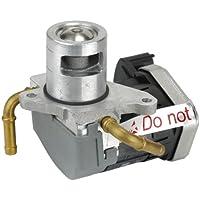 Intermotor 14951 Valvula de Recirculacion de los Gases de Escape (RGE) Y Sensor