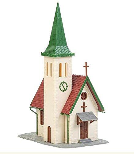 Faller 131259 Kirche