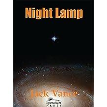 Night Lamp (English Edition)