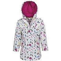 8dd9a7c73 LightHouse Sophia Girl's Waterproof Jacket