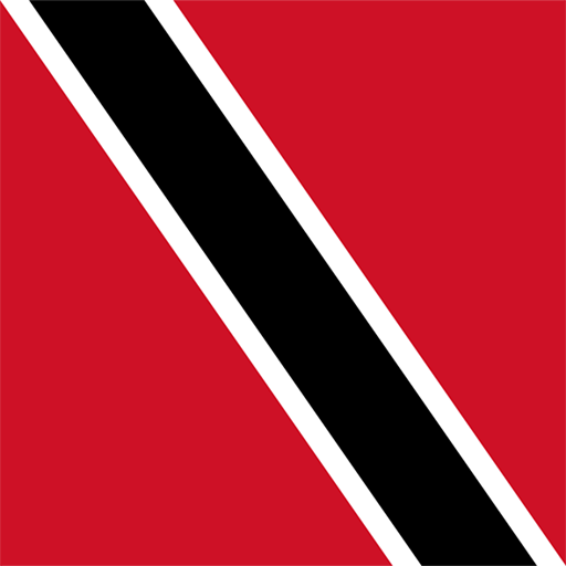 trinidad-and-tobago-news