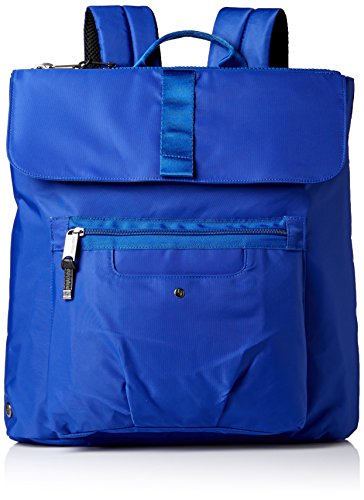 baggallini-skedaddle-laptop-backpack-cobalt