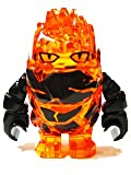 LEGO® Rock Monster FIRAX - Power Miners Minifigur - LEGO