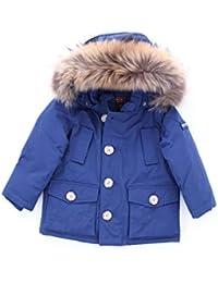 premium selection 24488 384f9 Amazon.it: woolrich bambina: Abbigliamento
