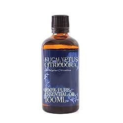 Aceite esencial Eucaliptus...