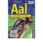 Aal erfolgreich angeln (DVD video)(German) - Common