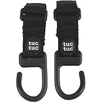 Tuc Tuc 8708-3000 - Sistemas de bolsillos y soportes