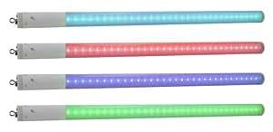 American DJ LED Pixel 4C Tube LED 1m