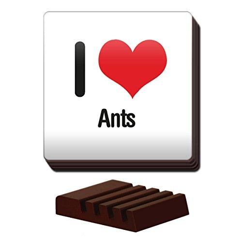 i-love-formiche-set-di-4-sottobicchieri-in-legno-con-1653