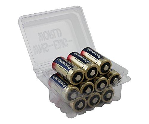 pacr123a-10-panasonic-photo-bateria-pila-de-litio-3-voltios-paquete-de-10-er