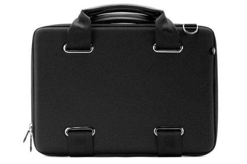 booq-cobra-hardcase-m-maletin-rigido-para-macbook-pro-15-en-nylon-hidrofugo-trabajo-integrado-acabad