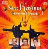 #1: Shree Krishna Sharnam Mamah - Dhun