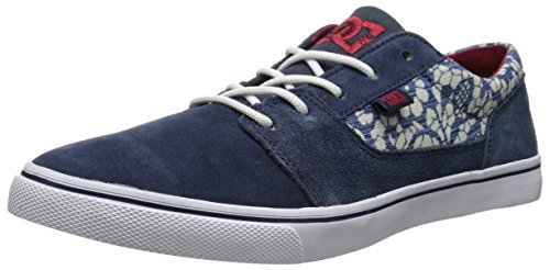 DC Shoes Tonik W Se, Baskets mode femme