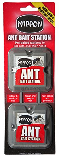 nippon-nippon-ant-bait-station-twin-pack