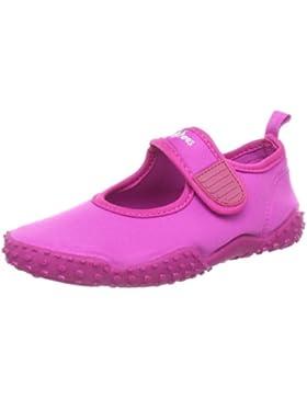 Playshoes Uv con cierre de velcro