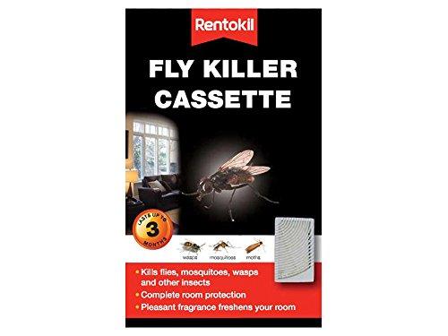rentokil-ff62-fly-killer-cassette