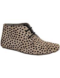Maruti Gimlet - Sandalias de vestir para mujer