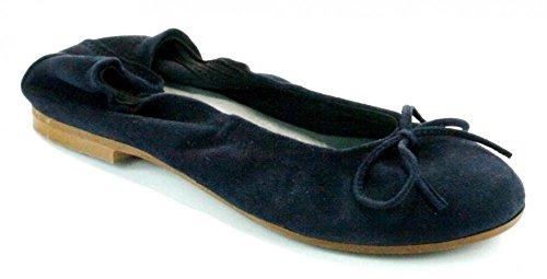 Clic! CL-7290 Blau (marino)