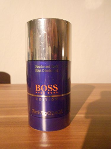 Hugo Boss Edition Deodorant stick