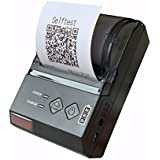 Pegasus PM5821 Portable Bluetooth Thermal Printer 58mm