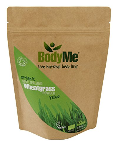bodyme-organic-new-zealand-wheatgrass-powder-250-g-soil-association-certified