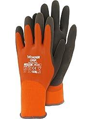 wonder grip - Guante wonder grip thermo plus t,9