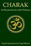 Charak - Sri Shyamacharan Lahiri Mahasaya (English Edition)