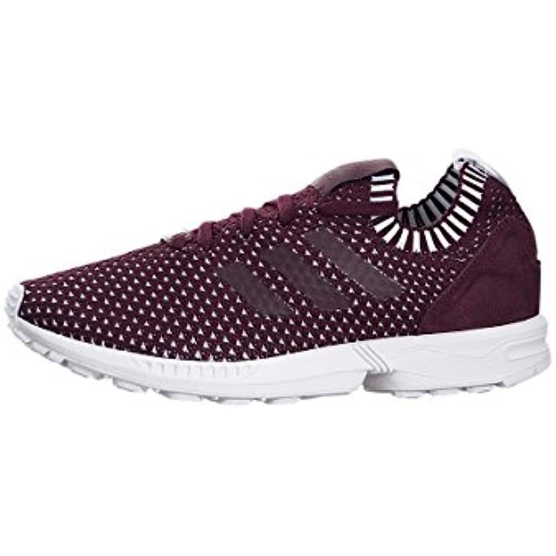 adidas Originals Basket ZX Flux - Ref. Ref. Ref. BA7143-42 - B06XGCHYDH - 607c22