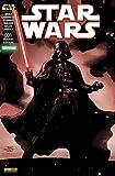 Star Wars nº1 (couverture 2/2)