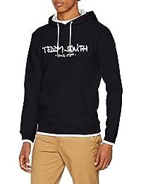 magasins populaires style classique de 2019 grand assortiment Amazon.fr : Teddy Smith - Sportswear / Homme : Vêtements