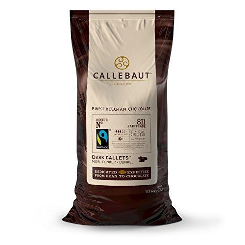 callebaut-fairtrade-54-fondente-amaro-dolce-chocolate-chips-confezione-da-10-kg
