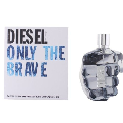 diesel-only-the-brave-eau-de-toilette-spray-200-ml