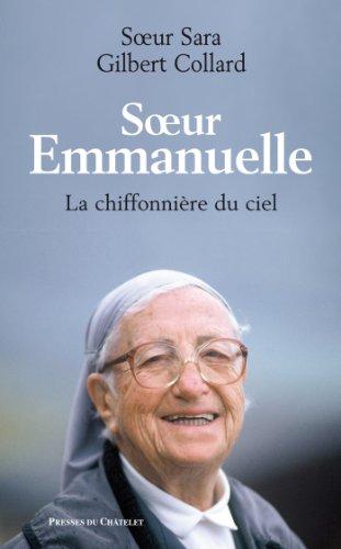 Soeur Emmanuelle (Témoignage, document)