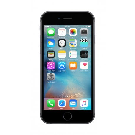 APPLE-IPHONE-6S-32GB-SPACE-GREY